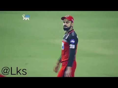 Virat Kohli Dance New || Funny Dance || Rcb vs Csk || Virat kohli