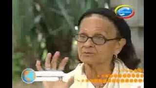 Colombeia TV Tai Chi para la tercera edad