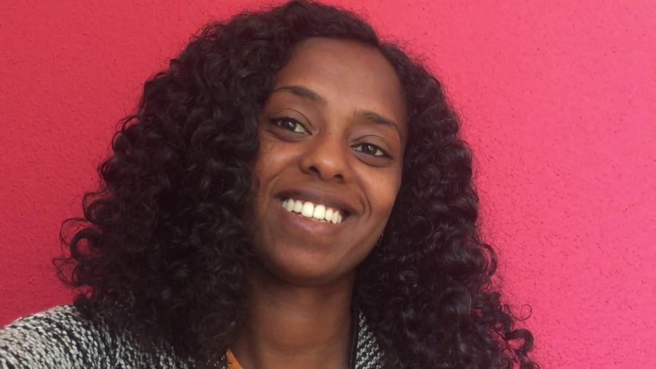 « Ethio-jazz » : Jazz avec des racines éthiopiennes