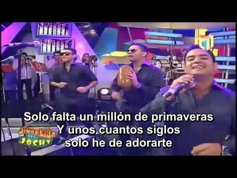 Karaoke - Porfi Balboa - Si te molesta