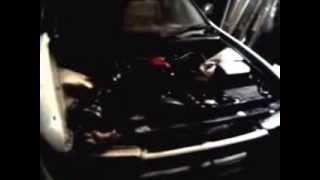 1uz-fe Toyota Cresta jzx90