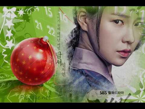 Karácsony a koreai sorozatokkal 2 letöltés