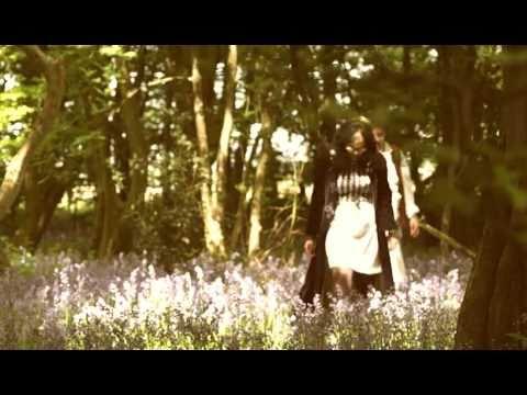 HAIGHT-ASHBURY  FREEMAN TOWN Official Video