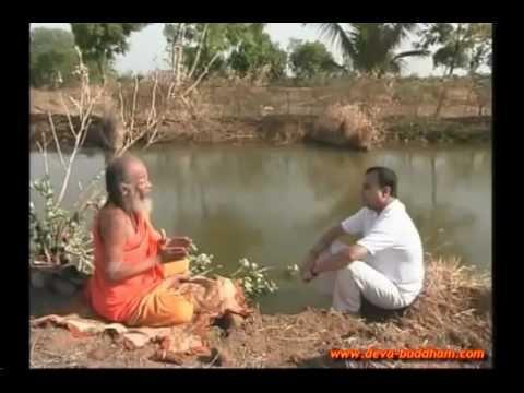 Fire Yogi ~ spiritual science of devotion