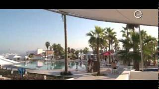Club Med Yasmina Maroc