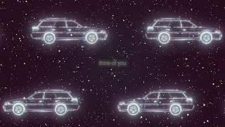 '96 Subaru (Visualizer) - Krooked Kings