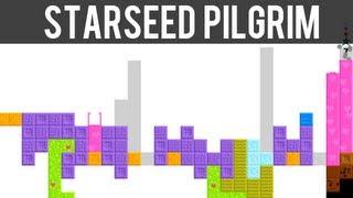 First Impressions - Starseed Pilgrim - Gameplay [PC]