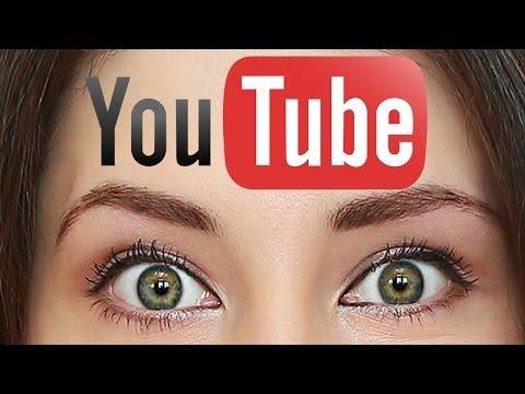 YouTube Hacks That Change Everything