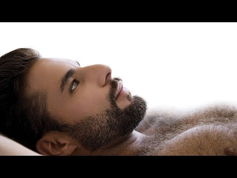 Jonathan Agassi Was The Biggest Gay Porn Star In The World