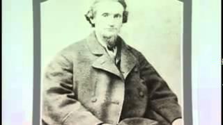 Tales of the gun Guns of the Civil War