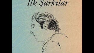 Fazıl Say & Serenad Bağcan - Efkarlanırım / Orhan Veli (Lyric) (Official audio) #adamüzik