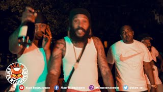 Don Scrue - Activate [Official Music Video HD]