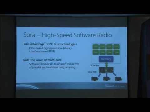 Shedding Light on Code Clones in Software Development