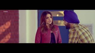 Ammy Virk |  YAARIAN Full Song   Latest Punjabi Song 2019