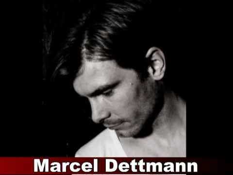 Marcel Dettmann Lattice - (original mix)