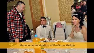 Liviu Pascu - Ceasca de cafea - live nunta Ramada - Craiova 2019