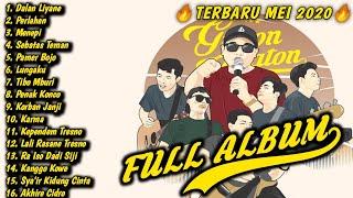 Download lagu GUYON WATON FULL ALBUM || TERBARU 2020 🔥 || KUMPULAN LAGU JAWA SOBAT AMBYAR TERBAIK !