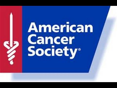 American Cancer Society Grantsmanship Loveland Co 2015