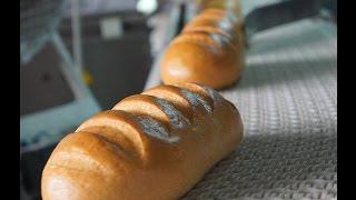 Хлебное место, мука для хлеба, где взять.