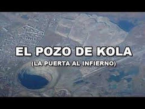 el-pozo-kola-y-los-sonidos-del-infierno-las-voces-del-infierno-siberia
