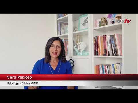 """""""A importância dos rituais na vida!"""", pela Dra. Vera Peixoto."""