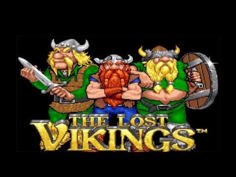 видео: hots!! Потерявшиеся викинги (Начало Недели)