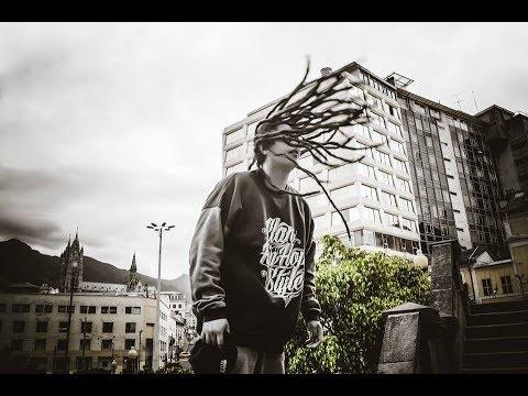 Donde esta la Fé - videoclip oficial | R2C ft. Os Fernandez | Ráfaga Pictures