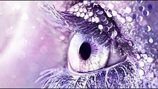 Moonlight Eye Color 11 – Get Silver Purple irises ! POWERFUL!!