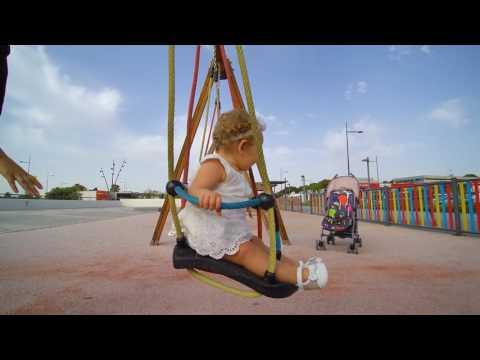 Merceditas Tipo Francesitas Bebé | Calzado Preandante from YouTube · Duration:  36 seconds