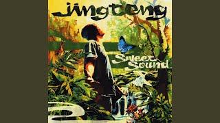 JING TENG - Sweet Sound