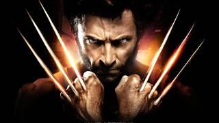 X-Men Origins: Wolverine (PC) Обзор От Батхеда
