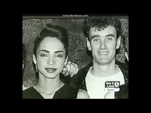 Sade Interview and partly Bio