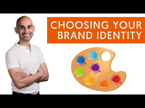 How to Choose the Right Color Schemes for Your Brand or Website | Conversion Optimization Tips