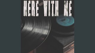 Here With Me (Originally Performed by Marshmello and CHVRCHES) (Instrumental)