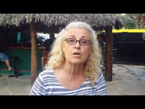 Coco Hotel & Bar, Sosua, Dominican republic