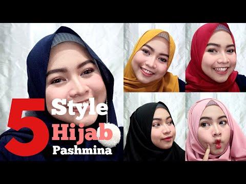 Hijab by: @imara_id Find me on instagram : @ishmarahmi Atau klik link di bawah ini: http://bit.ly/2N6rx3Q..