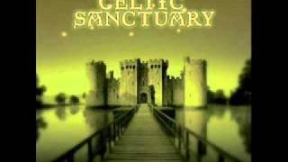 Play Celtic Sanctuary