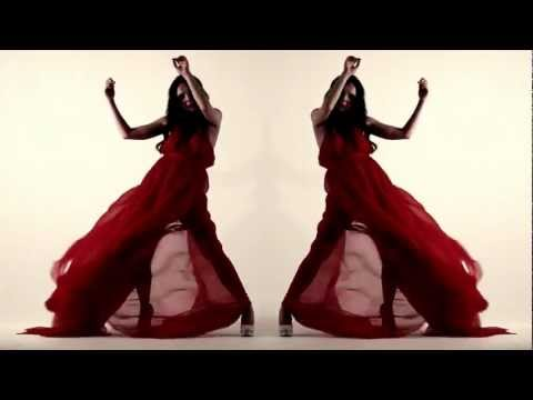 Sonya Kay - Сумасшедшая любовь (13 ноября 2012)