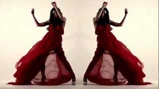 Смотреть клип Соня Кей - Сумасшедшая Любовь