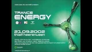 2002-09 Trance Energy - Talla 2XLC Liveset (HQ)