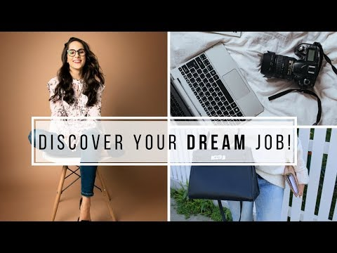 5 Effective tips for how to choose a career path!