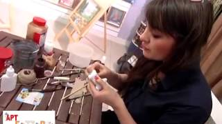 Текстильная кукла: как сделать куклу своими руками