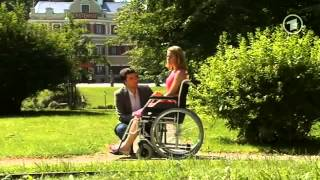 SdL Marlenes Alptraum und Nataschas Geständnis