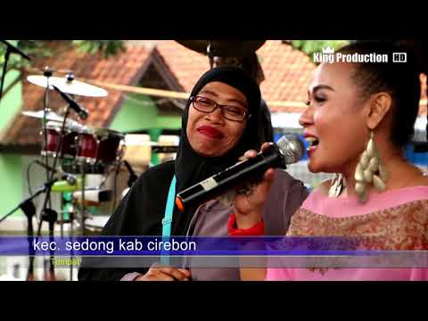 Tersisih - Ferdina Amarta Live Winduhaji Sedong Cirebon