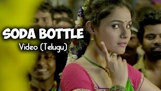 Pooja - Soda Bottle Video Song | Vishal | Shruti Haasan | Hari | Yuvan Shankar Raja