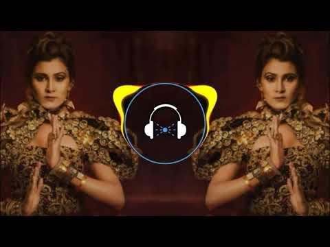 Download Lagu  3D Audio Aastha Gill - Buzz feat Badshah | Priyank Sharma |    Mp3 Free