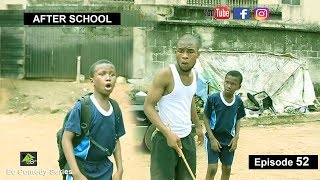 nollywood movies 2017 latest full movies