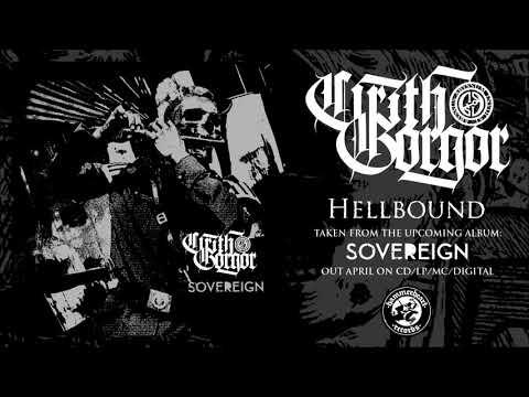 Cirith Gorgor - Hellbound Mp3