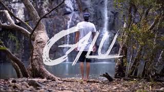 Cureton - Lovesick (Calu Remix)