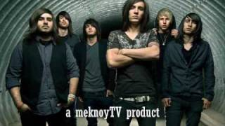 "The Word Alive - Battle Royale  (1st single in their debut album ""EMPIRE"")"